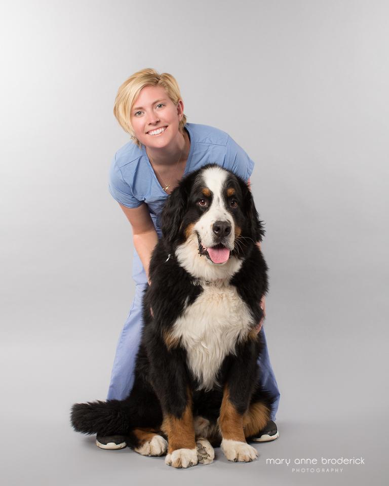 New Jersey Pet Photographer   VCA Animal Hospitals NJ » New